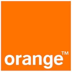 Orange investira 2 milliards d'euros dans la fibre en France d'ici 2015