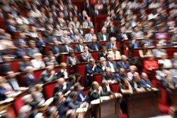 Le droit de vote des étrangers aux municipales en discussion à l'Assemblée