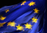 Fête de l'Europe 2010 à Strasbourg : deux jours pour considérer l'Europe, aux côtés de deux institutions européennes