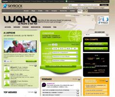 Lancement d'une plateforme internet d'informations publiques pour les 15/24 ans