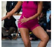 Une fête unique dédiée à la Danse le dimanche 6 juin 2010 à Paris