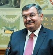 Michel Mercier, ministre de l'Espace Rural et de l'Aménagement du Territoire se réjouit de l'adoption par l'Assemblée nationale de l'amendement qui facilite les coopérations et la gouvernance des territoires transfrontaliers
