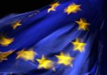 Réforme de la Cour européenne des droits de l'homme : le Protocole n° 14 entre en vigueur