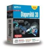 Diaporama Photo 3D