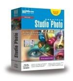 Studio Photo Créateur ( 2 CD-ROM )