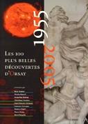 Les 100 plus belles découvertes d'Orsay