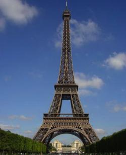La Ville de Paris et L'Office du Tourisme et des Congrès développent l'offre d'information à destination des visiteurs en situation de handicap !