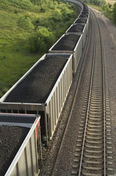 RFF-SNCF Geodis : signature du premier accord de qualité sur le fret ferroviaire