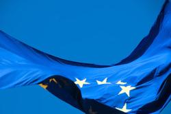 La Commission Européenne prolonge son contrat avec Orange Business Services