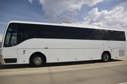 Promouvoir le bus et l'autocar en ville et dans les zones touristiques