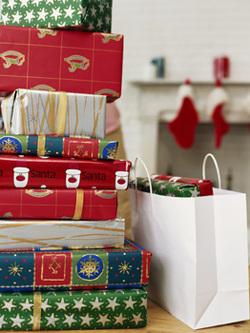 Les 5 conseils de Fortinet pour faire vos achats de Noël sur Internet en toute sécurité