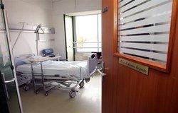 Une commission du Sénat fait un pas vers la légalisation de l'euthanasie