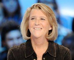 Arlette Chabot directrice de l'information d'Europe 1 à compter du 4 mars