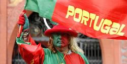 Une aide de l'Union pour le Portugal demandée par les banques du pays