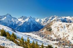 Un week-end de Pâques riche en évènements dans les stations de montagne labellisées « FAMILLE PLUS Montagne »