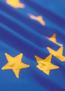 Europe : déclaration sur l'énergie et le climat