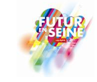 Festival Futur en Seine, du 17 au 26 juin 2011