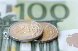Situation et perspectives des finances publiques