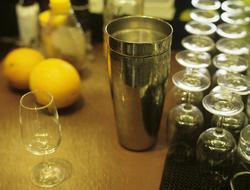 Deuxième édition de la soirée sans alcool des bâcheliers  à l'initiative de la Banque Populaire Rives de Paris et de La Mutuelle Des Etudiants (LMDE)