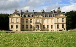 Le patrimoine du Morbihan à travers l'histoire de la famille de Rohan