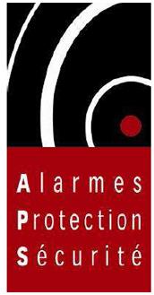 15ème Salon Spécialisé de la Sûreté/Sécurité les 20 – 21 – 22 septembre 2011 à Paris Porte de Versailles