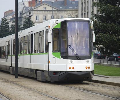Un florilège des fausses bonnes idées dans le secteur des transports