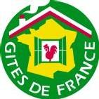 Gîtes de France condamné pour abus de position dominante