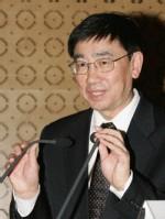M. l'Ambassadeur de Chine en France
