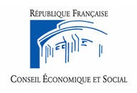 Le Conseil Economique et Social