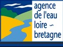 Du 3 avril au 11 mai, les résultats de la consultation du public sur les enjeux pour l'eau ...