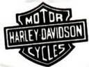 Harley-Davidson s'installe en Chine