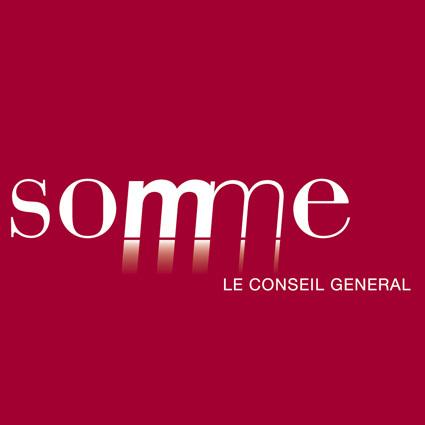 Les habitants de la Somme vont se donner un nom : annonce de la liste restreinte des noms les plus proposés