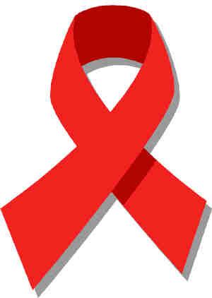 La Mosaïque(2015) pour une génération sans sida d'ici à 2015