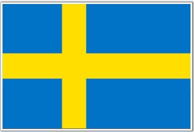 La réforme suédoise de la migration à des fins d'emploi donne de bons résultats mais nécessite davantage de suivi, déclare l'OCDE
