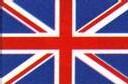 Remaniement ministériel en Grande-Bretagne