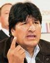La Bolivie redistribue les terres aux plus pauvres