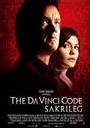 Le Da vinci Code au top du box-office italien et américain