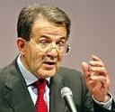 Le gouvernement Prodi veut assouplir les lois sur l'immigration