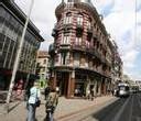 ' Marche blanche' aujourd'hui à Anvers
