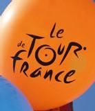 Le Tour de France … Une tradition qui rapporte aux collectivités locales