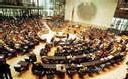 Le Bundestag adopte une loi pour lutter contre les discriminations