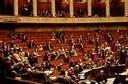 Une rentrée chargée pour les parlementaires