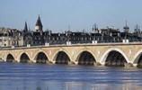 WIFI gratuit à Bordeaux
