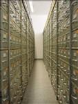 Des archives nazies bientôt ouvertes aux historiens