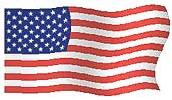 Etats-Unis : relevé d'empreintes aux frontières … même pour les possesseurs de la carte verte