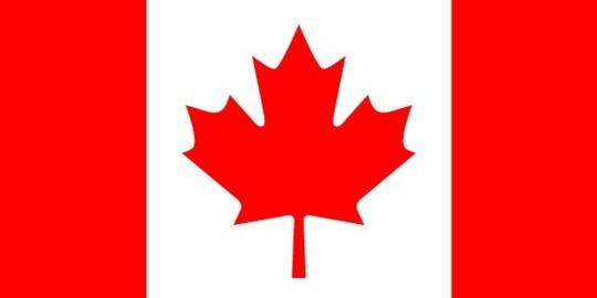 Économie: Le Canada doit renforcer l'innovation et développer son capital humain afin de soutenir son niveau de vie, selon l'OCDE