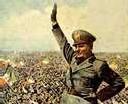 Exhumer Mussolini ?