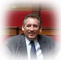 A certaines conditions, il y serait déjà, le député des Pyrénées, à l'Elysée !
