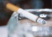 Cocaïne en hausse, cannabis et alcool stables, tabagisme en baisse