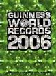 'Journée des records du monde' à Vienne